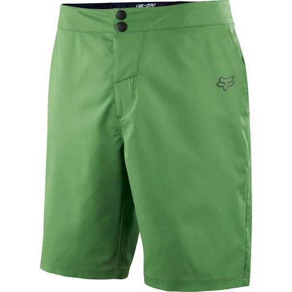 Fox Ranger Bike Shorts