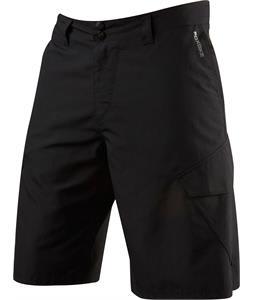 Fox Ranger Cargo 12in Bike Shorts Black