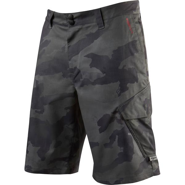 Fox Ranger Cargo 12in Bike Shorts