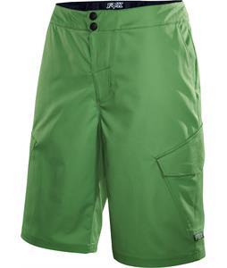 Fox Ranger Cargo 12in Bike Shorts