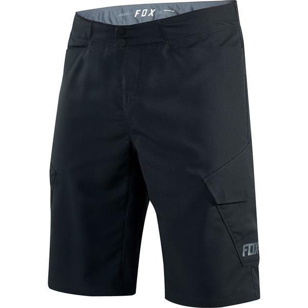 Fox Ranger Cargo Bike Shorts
