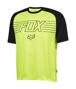 Fox Ranger Prints Bike Jersey