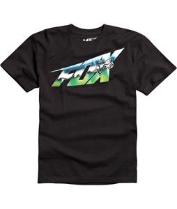 Fox Razor Shot T-Shirt
