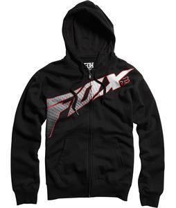 Fox Redcard Hoodie