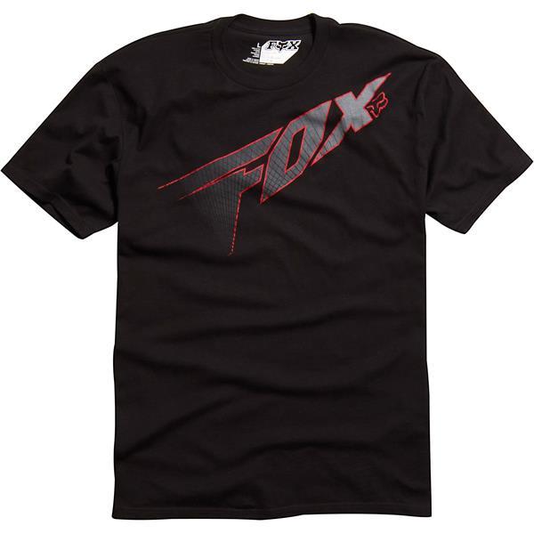 Fox Redcard T-Shirt