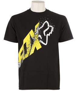 Fox Relayer T-Shirt