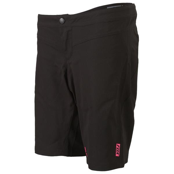 Fox Ripley Bike Shorts