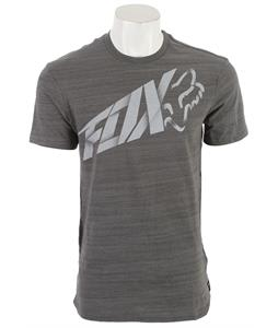 Fox Riptide T-Shirt