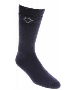 Fox River Outdoor Crew Socks