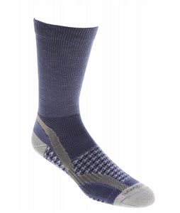 Fox River Outdoor Crew Socks Assorted