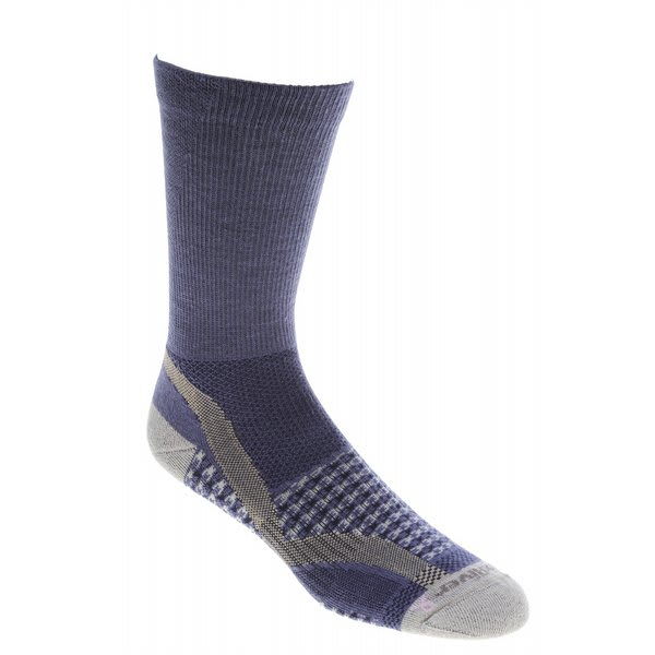 Fox River Outdoor Crew Socks