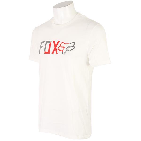 Fox Rivet T-Shirt