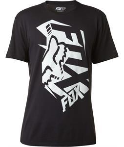 Fox Salut T-Shirt
