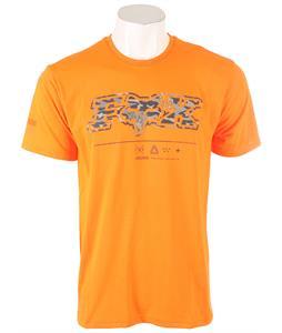 Fox Sand Storm T-Shirt