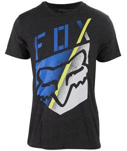 Fox Scrubster T-Shirt