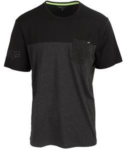 Fox Seabass T-Shirt