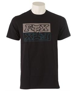 Fox Seeker T-Shirt
