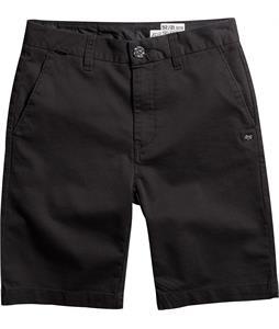 Fox Selecter Shorts