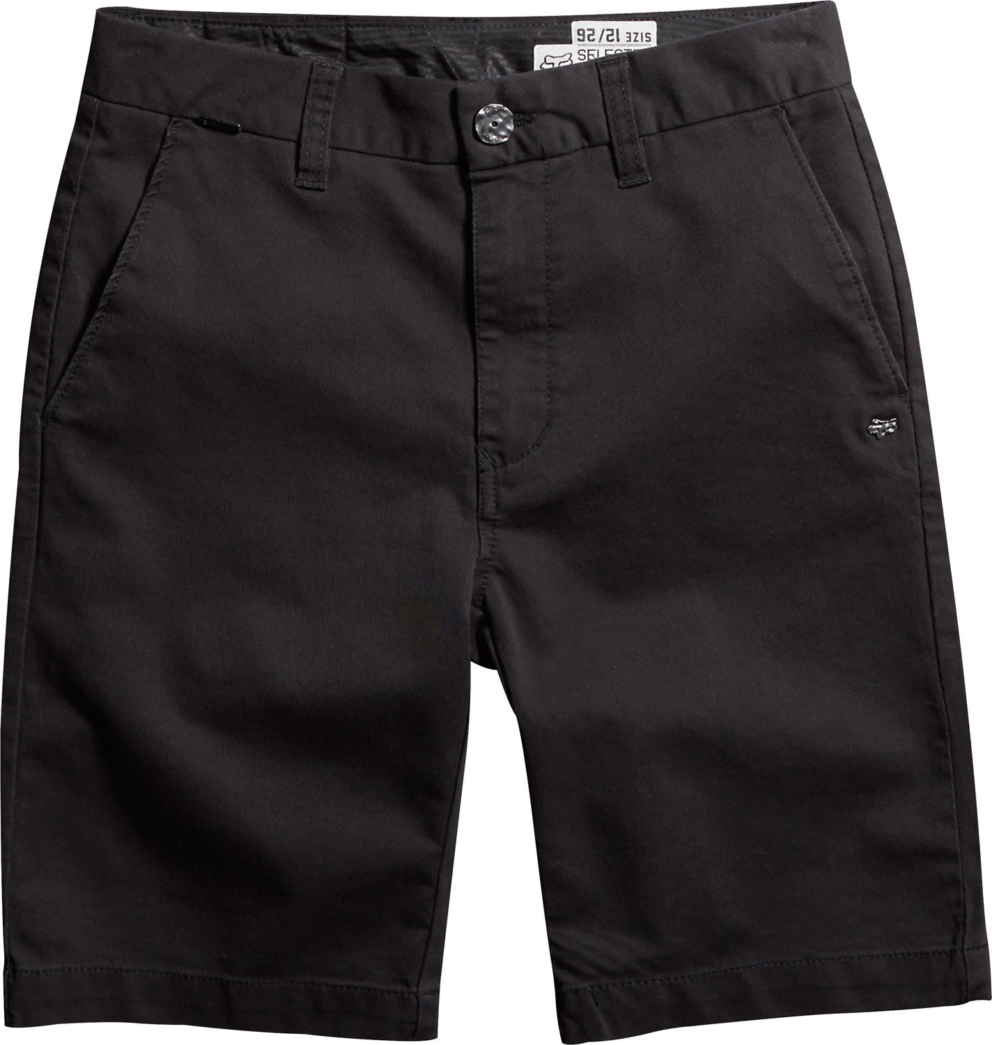 Fox Selecter Shorts Kids Youth