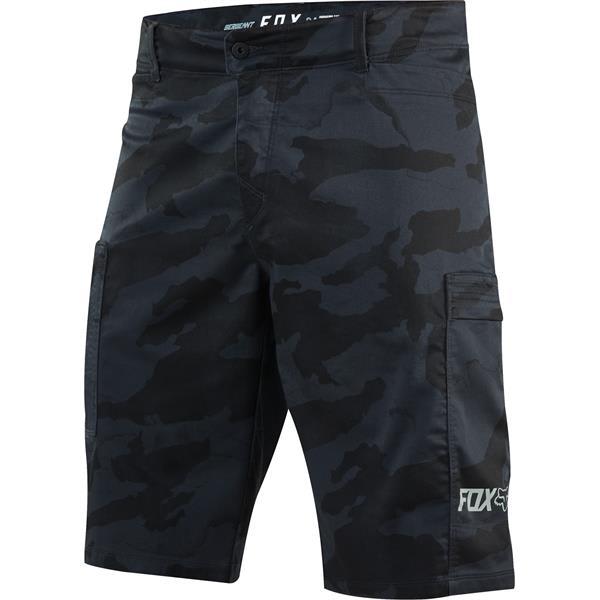 Fox Sergeant Bike Shorts