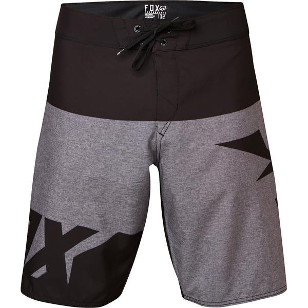 Fox Shiv Boardshorts