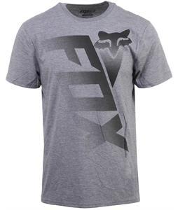 Fox Shiv Dri-Release T-Shirt