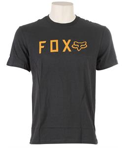 Fox Shockbolt T-Shirt