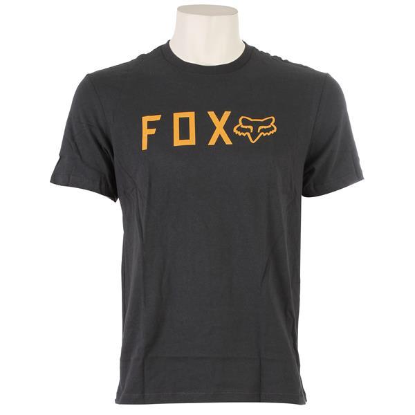 Fox Shockbolt T-Shirt