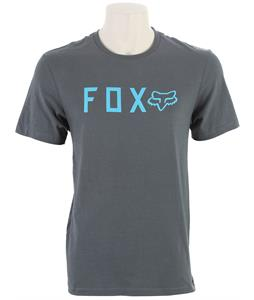Fox Shockbolt T-Shirt Dusty Blue