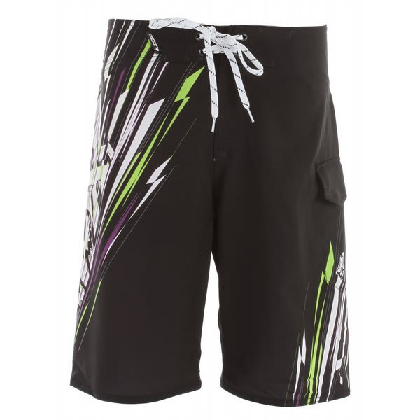 Fox Showdown Boardshorts