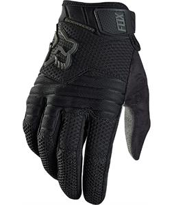 Fox Sidewinder Bike Gloves
