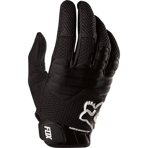 Fox Sidewinder Polar Bike Gloves