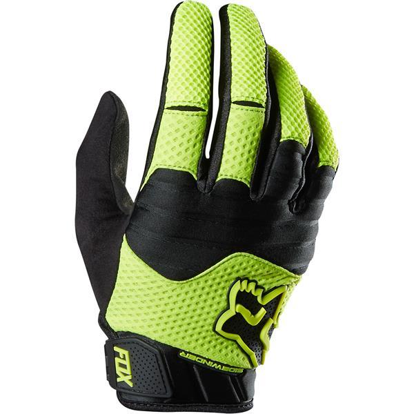 Fox Sidewinder Polar Bike Gloves