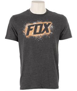 Fox Sidewinder T-Shirt