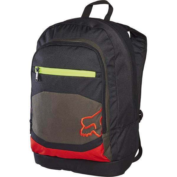 Fox Sierks Kombated Backpack