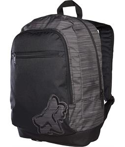 Fox Sierks Predictive Backpack