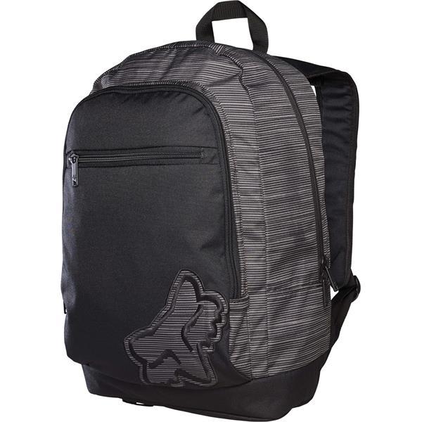 Fox Sierks Predictive Backpack