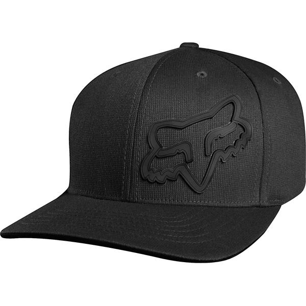 Fox Signature Flexfit Cap