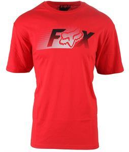 Fox Speedfade T-Shirt