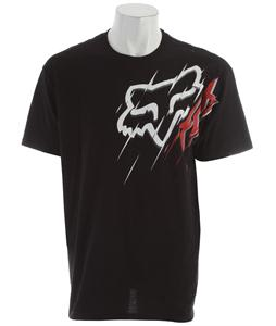 Fox Speed Rites T-Shirt