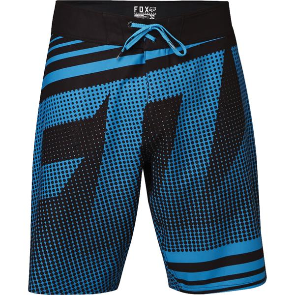 Fox Static Boardshorts
