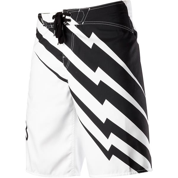 Fox Striker Boardshorts