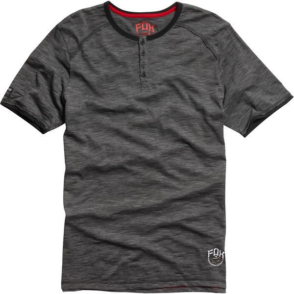 Fox Stumpt Shirt