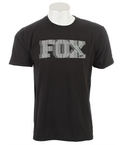 Fox Subtrust T-Shirt