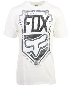 Fox Surplus Premium T-Shirt