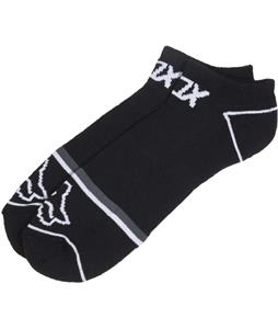 Fox Tech Mid (3 Pack) Socks