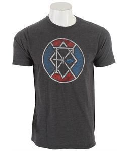 Fox Title Class T-Shirt