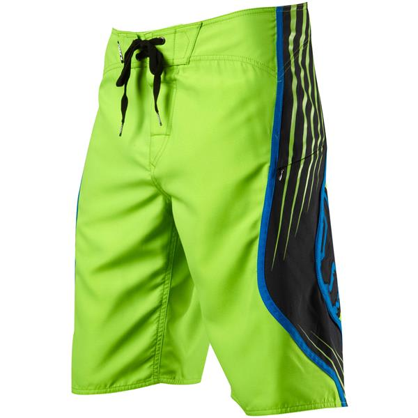 Fox Top Shelf Boardshorts