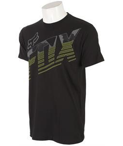 Fox Torch Pass T-Shirt