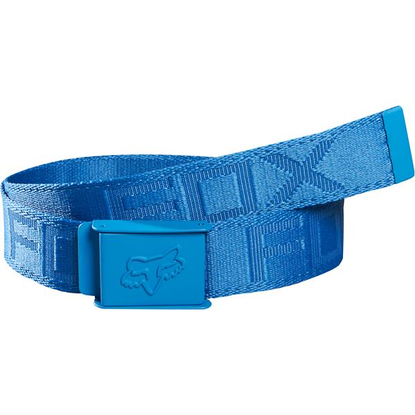 Fox Torque Web Belt